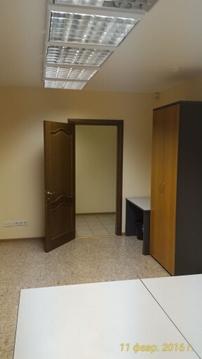 Продам офис с арендным бизнесом - Фото 5