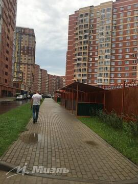 Продажа квартиры, Щербинка, м. Бунинская Аллея, Барышевская Роща улица - Фото 2