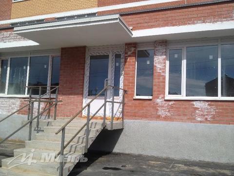 Продам офисную недвижимость, город Апрелевка - Фото 1