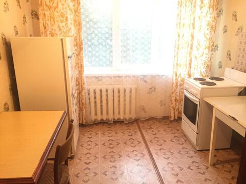 1-комнатная квартира по адресу: г. Раменское, ул. Бронницкая, д. 13 - Фото 4
