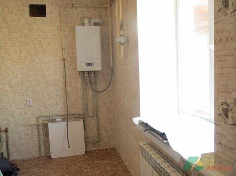 Продается квартира в новом кирпичном доме - Фото 3