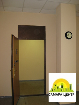 Продам 1 ком квартиру 36 кв.м, ул. Куйбышева 54 - Фото 3