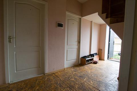 Комната 15 кв.м, 2/2 эт.ул Гражданская, д. . - Фото 5