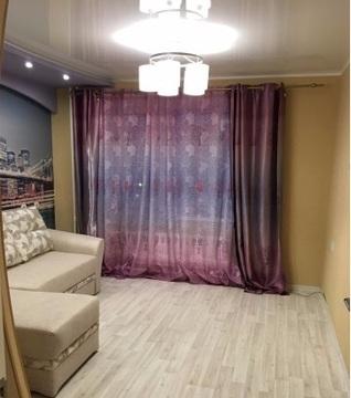 Продается 1-комнатная квартира 38 кв.м. на ул. Болдина - Фото 4