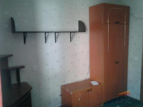 1кв, Чкаловский, Мирный, Казахская, 1250тр - Фото 3