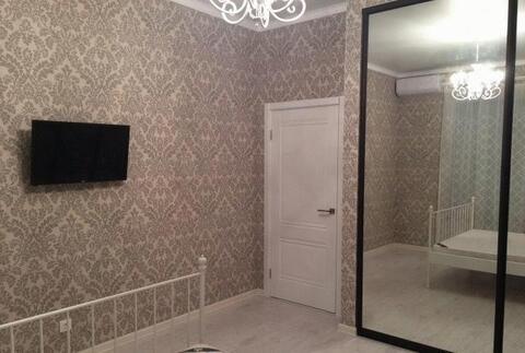 Сдам квартиру с удобствами - Фото 4