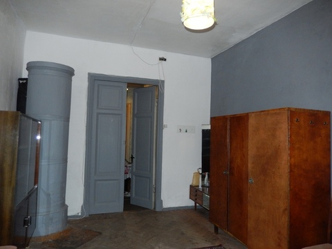 Сдам комнату 24 м2 в Центральном р-не - Фото 3