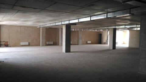 Снять офис в воронеже, ул. ленина, 390м, 330р/м - Фото 5