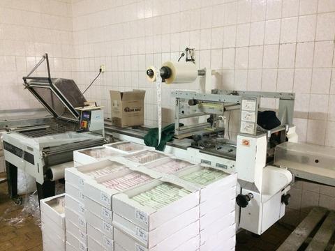 Сдается производственное помещение в Калужской области г. Балабаново - Фото 5