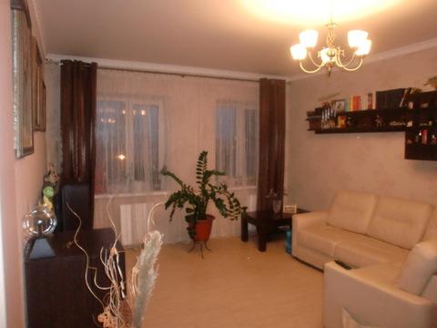 Однокомнатная квартира в центре Симферополя - Фото 3