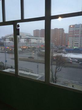 Продажа 2-комнатной квартиры, 53 м2, проспект Ямашева, д. 82 - Фото 4