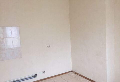 2-комнатная квартира, г.Дмитров, ул. Оборонная д 6 - Фото 5