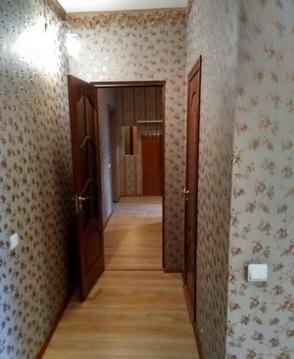 Сдается 2 к квартира в городе Королев, улица проспект Космонавтов - Фото 5