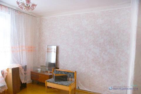 Комната в городе Волоколамске в долгосрочную аренду славянам - Фото 2