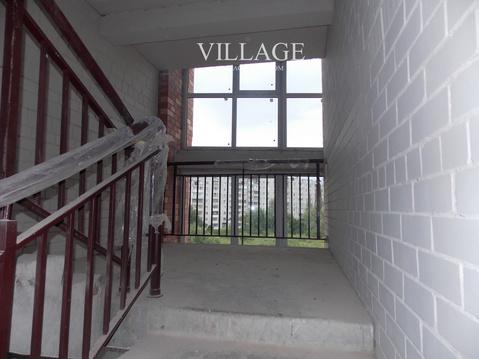 Продам квартиру в кирпичном доме премиум класса! - Фото 2