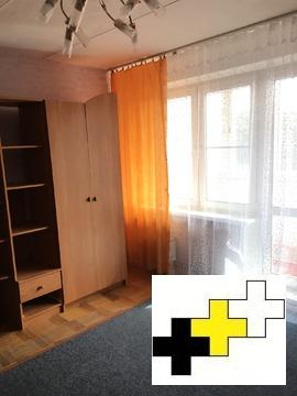 Сдам 1-комнатную квартиру в Зеленограде - Фото 1