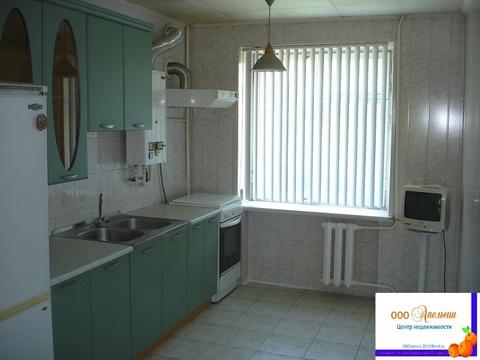 Продается 4-комнатная квартира, Западный р-н - Фото 1