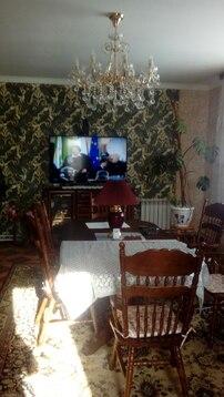 Сдача дома в аренду в Калуге - Фото 1