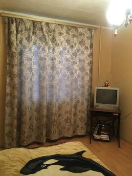 Квартира на Калужской - Фото 1