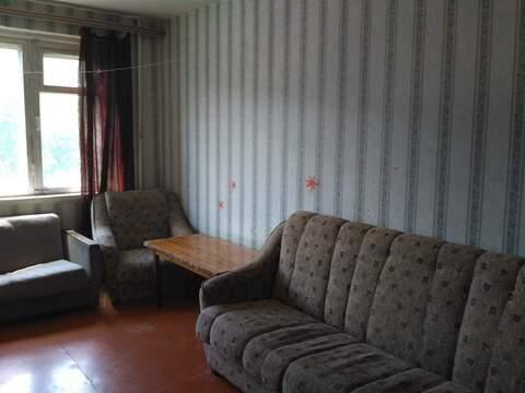 Продажа: комнаты 15.3 - Фото 4