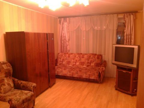 Сдается квартира рядом со станцией Подольск - Фото 5