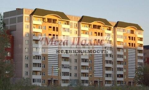 Сдается 3-х комнатная квартира 70 кв.м. в новом доме ул. Ленина 154