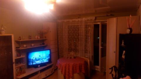 Продам 1-комнатную квартиру в Можайске - Фото 5