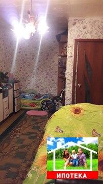 Продам 2 х комнатную квартиру уп - Фото 3