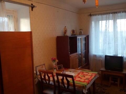 Квартира рядом с дк Машиностроителей - Фото 4