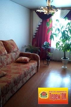 Дом со всей мебелью в селе Еруслан. - Фото 4
