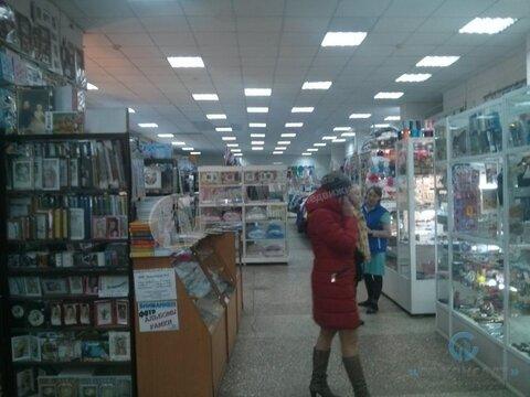 Аренда торгового помещения 500-1000 кв.м, пр-кт Ленина - Фото 5