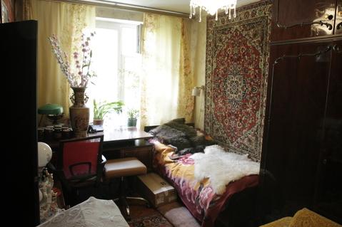 Продажа 3 комн. квартиры Одинцово, ул. Северная 48 - Фото 5