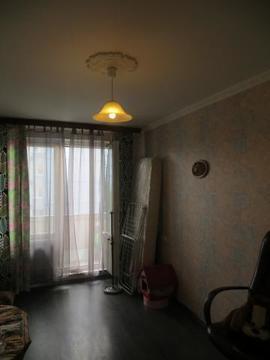 Продается 3-к Квартира ул. Рязанский проспект - Фото 5