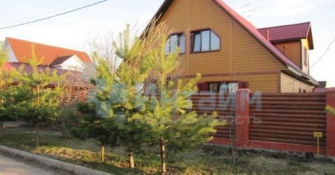Аренда дома, Шемякино, Солнечногорский район - Фото 1