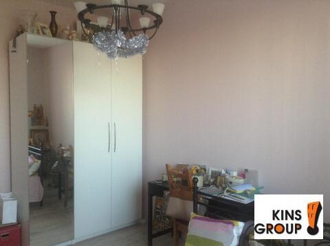 3-х комнатная квартира на пр.Вернадского - Фото 2