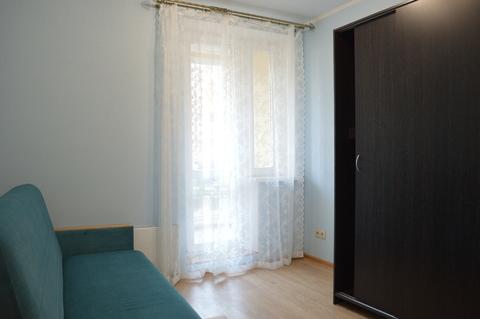 Сдается двух комнатная квартира - Фото 5