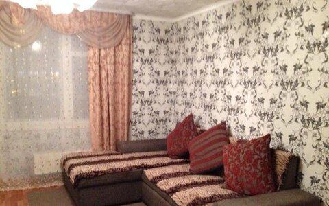 Аренда квартиры, Екатеринбург, Ул. Щорса - Фото 1