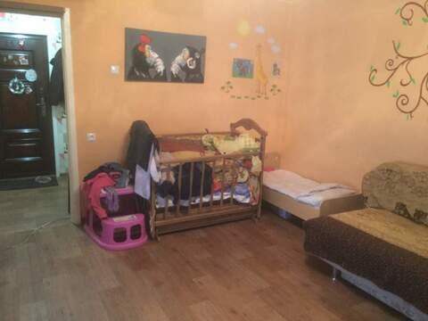 Продается 1 комн. квартира, 36 кв.м, м.Чкаловская - Фото 3