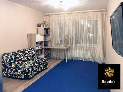 Продам 1 комн.квартиру в Андреевке - Фото 3