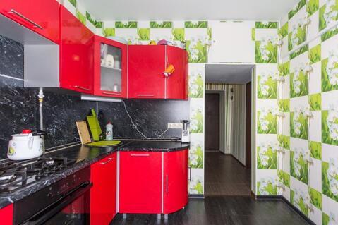 Сдам однокомнатную квартиру на несколько месяцев - Фото 2