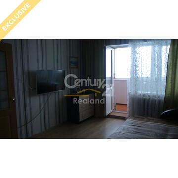 Продается 1 комнатная квартира в Михайловке - Фото 4