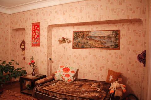 Продаю 4-х комнатную квартиру 100 кв.м. - Фото 4