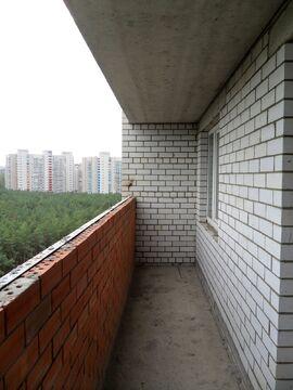 Отличное предложение для комфортной жизни в новой квартире! - Фото 5