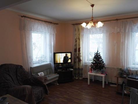 Продажа дома, Ярославль, Творогово 20а линия - Фото 4