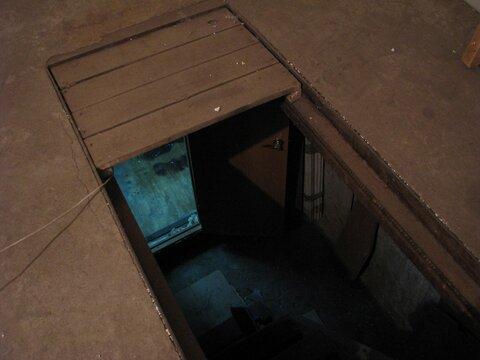 Продается гараж с документами в ГСК Сокол - Фото 3