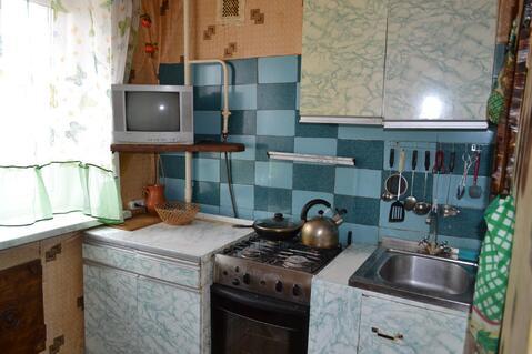 2ка ул.Московская д.11 посуточно - Фото 5