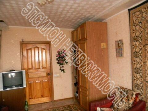 Продается 4-к Дом ул. Гуторовская 3-я - Фото 3