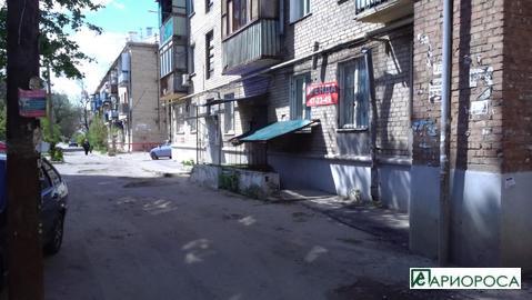 Сдается помещение Осетинская 5 - Фото 1