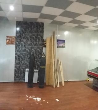 Аренда торгового помещения в Южном районе - Фото 3
