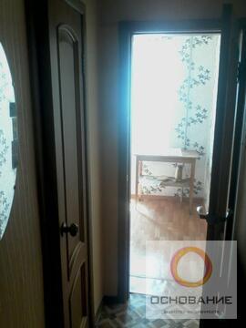 Двухкомнатная квартира на Щорса - Фото 4